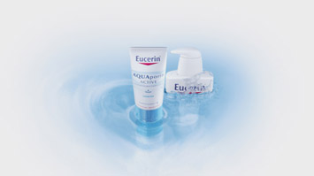 eucerin  2 small